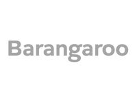 Barangaroo Development Authority