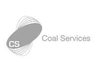 Coal Services