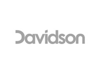 Davidson Recruitment