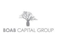 Boab Capital Group