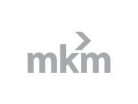 MKM Capital