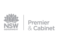 Department of Premier & Cabinet
